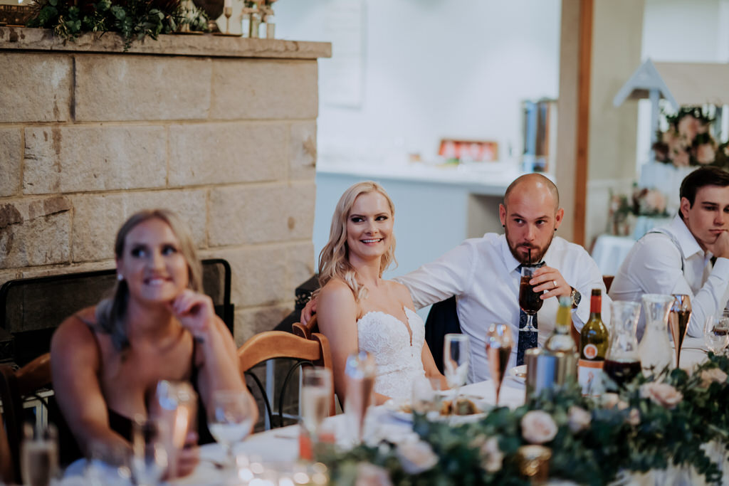 ava-me-photography-jade-simon-loxley-bellbird-hill-kurrajong-heights-wedding-862