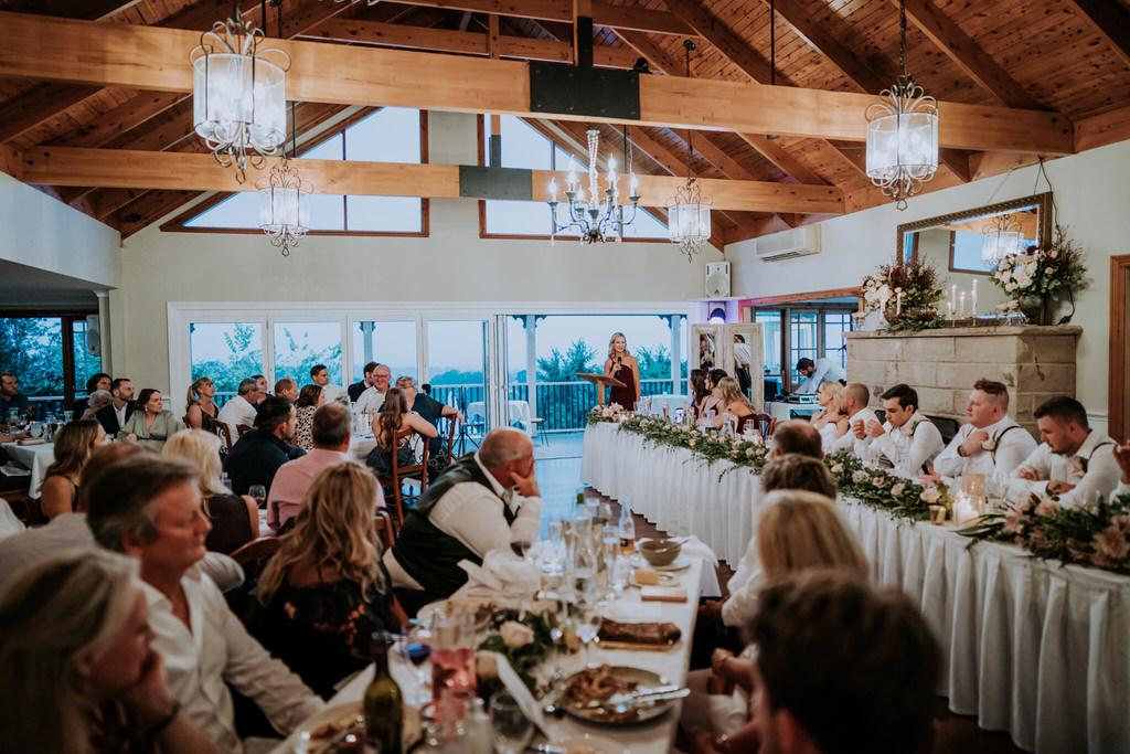 ava-me-photography-jade-simon-loxley-bellbird-hill-kurrajong-heights-wedding-866