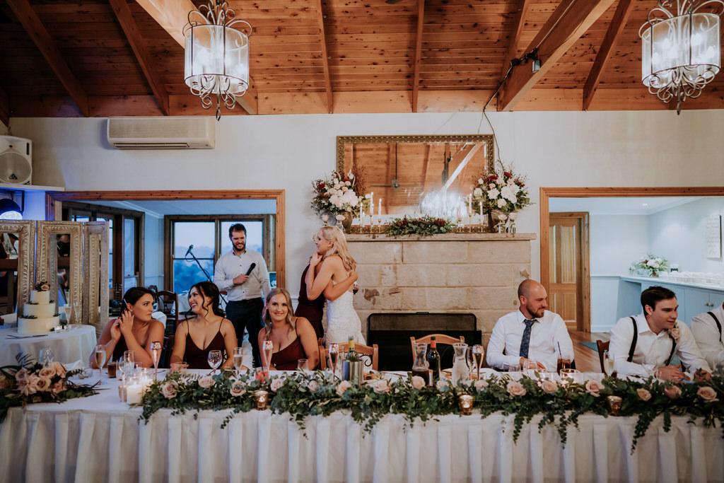 ava-me-photography-jade-simon-loxley-bellbird-hill-kurrajong-heights-wedding-869
