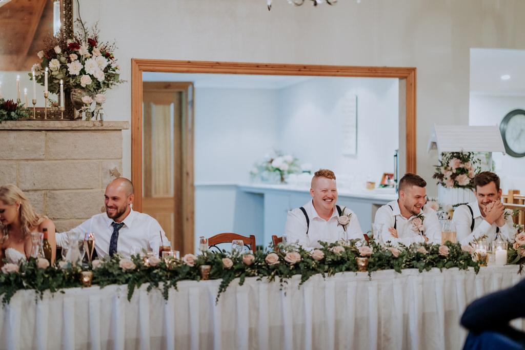 ava-me-photography-jade-simon-loxley-bellbird-hill-kurrajong-heights-wedding-872