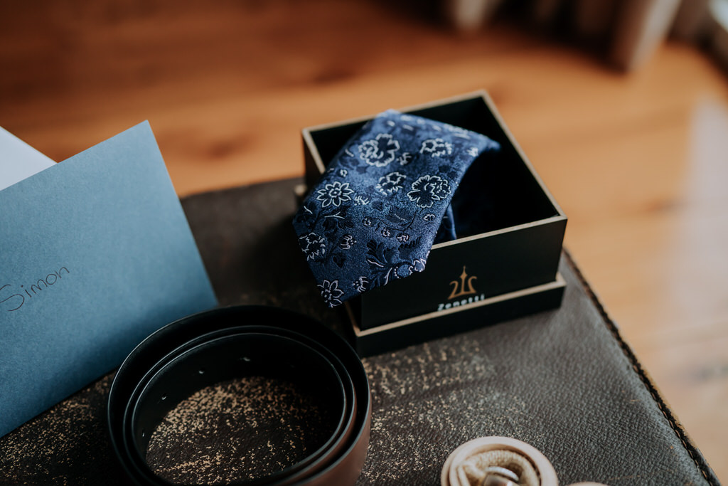 ava-me-photography-jade-simon-loxley-bellbird-hill-kurrajong-heights-wedding-88