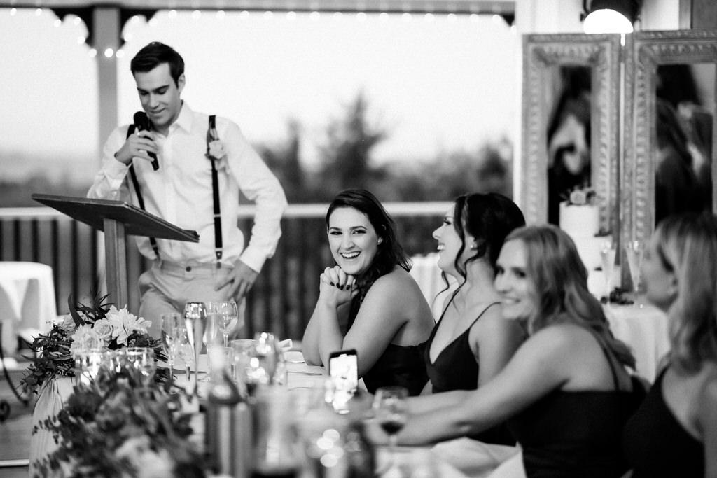ava-me-photography-jade-simon-loxley-bellbird-hill-kurrajong-heights-wedding-882
