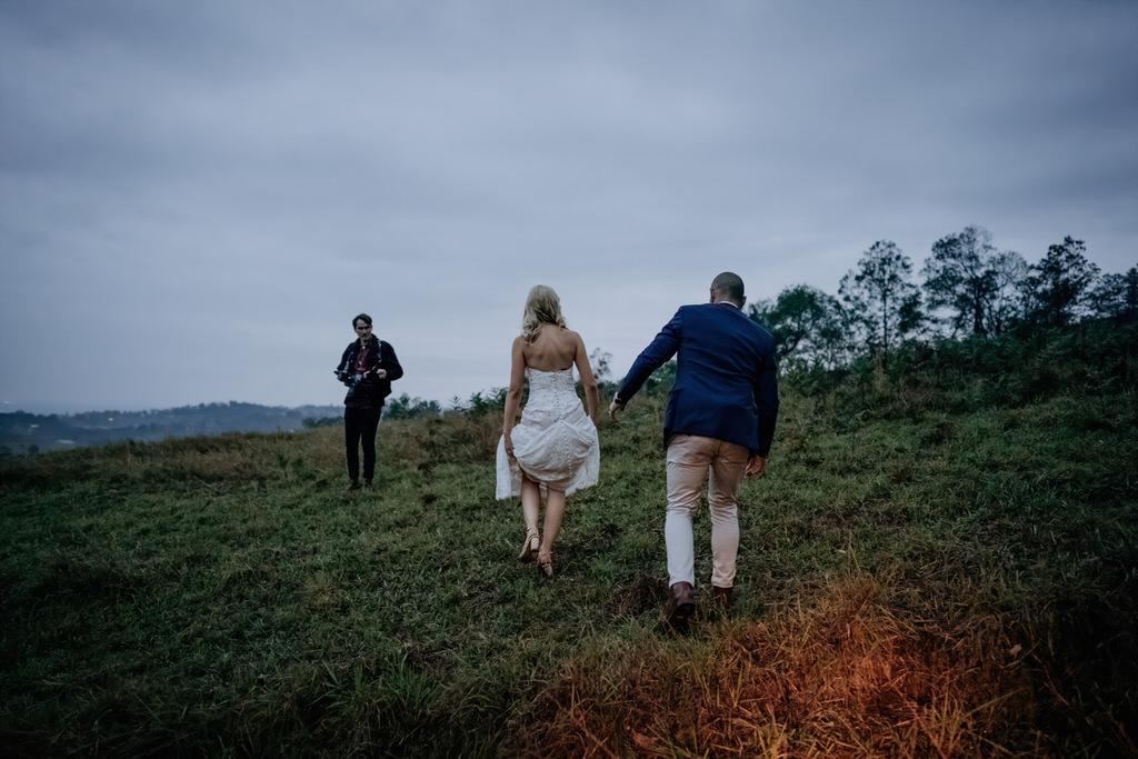 ava-me-photography-jade-simon-loxley-bellbird-hill-kurrajong-heights-wedding-890