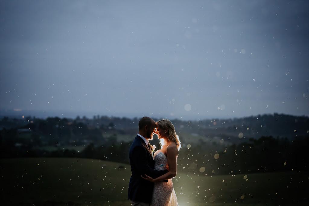 ava-me-photography-jade-simon-loxley-bellbird-hill-kurrajong-heights-wedding-893