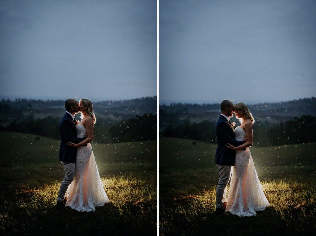 ava-me-photography-jade-simon-loxley-bellbird-hill-kurrajong-heights-wedding-895-a