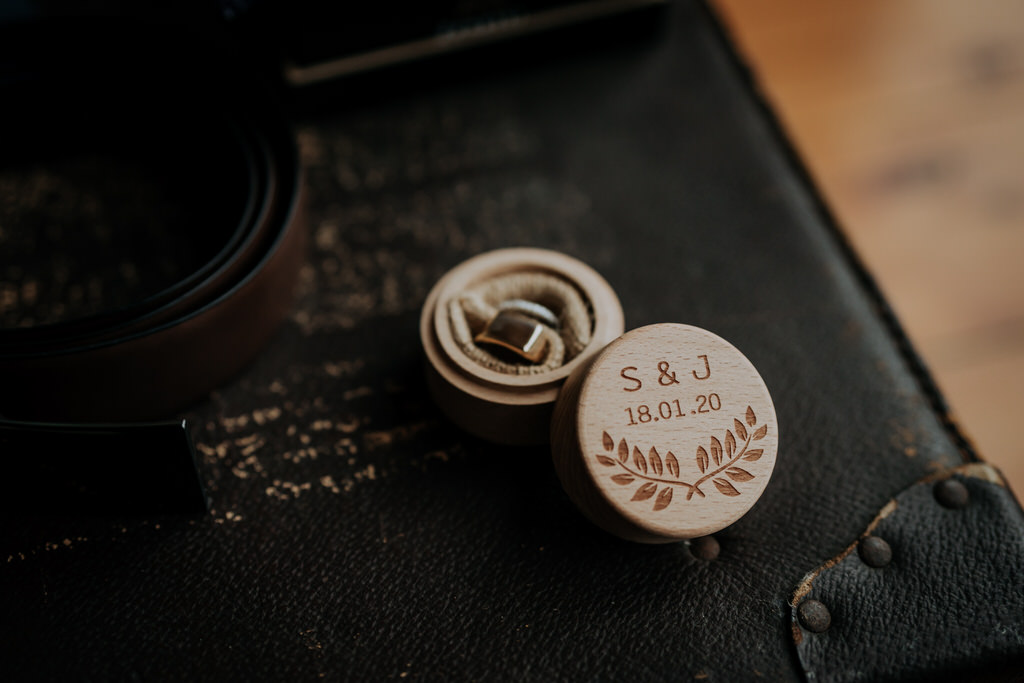ava-me-photography-jade-simon-loxley-bellbird-hill-kurrajong-heights-wedding-90
