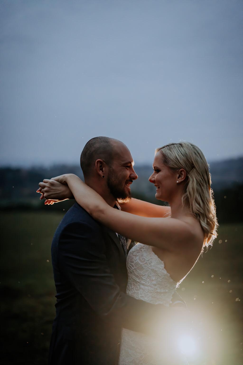 ava-me-photography-jade-simon-loxley-bellbird-hill-kurrajong-heights-wedding-901-1