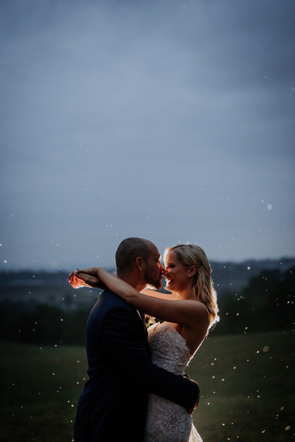 ava-me-photography-jade-simon-loxley-bellbird-hill-kurrajong-heights-wedding-902-1