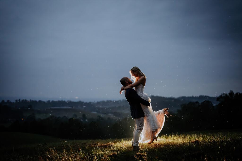 ava-me-photography-jade-simon-loxley-bellbird-hill-kurrajong-heights-wedding-910