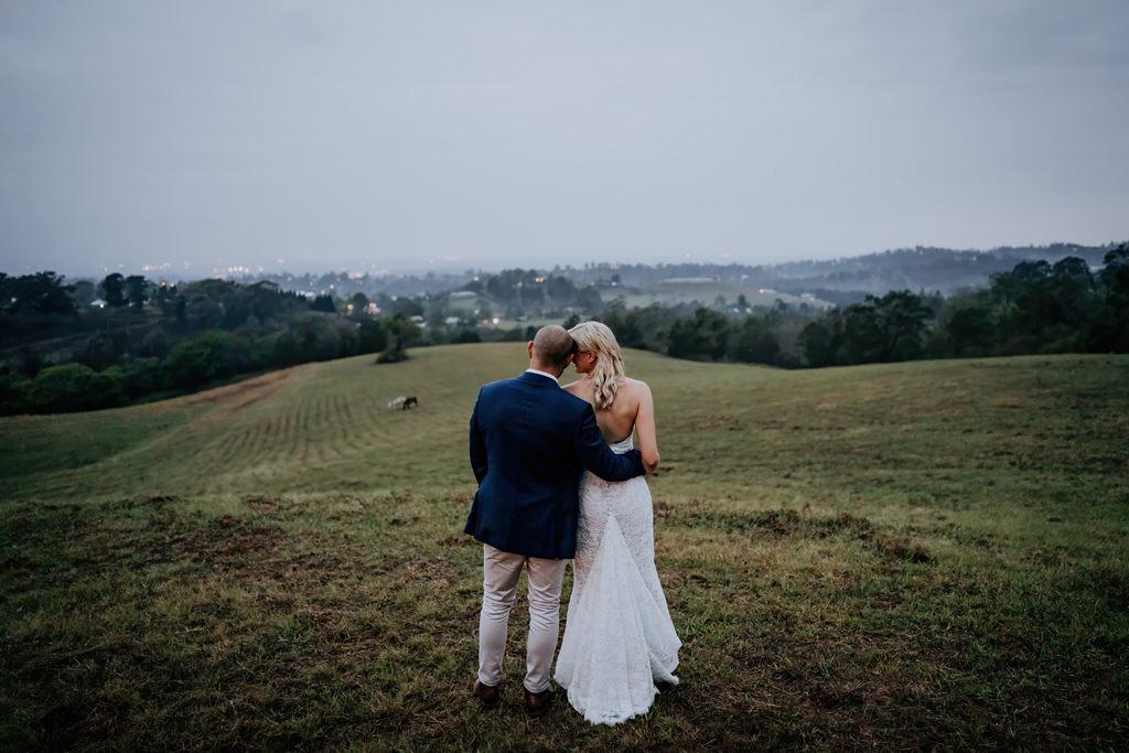 ava-me-photography-jade-simon-loxley-bellbird-hill-kurrajong-heights-wedding-923