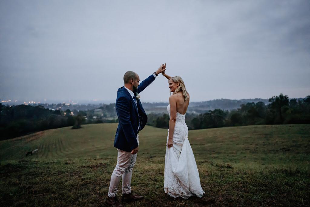 ava-me-photography-jade-simon-loxley-bellbird-hill-kurrajong-heights-wedding-932