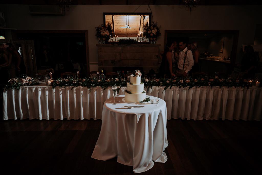 ava-me-photography-jade-simon-loxley-bellbird-hill-kurrajong-heights-wedding-934