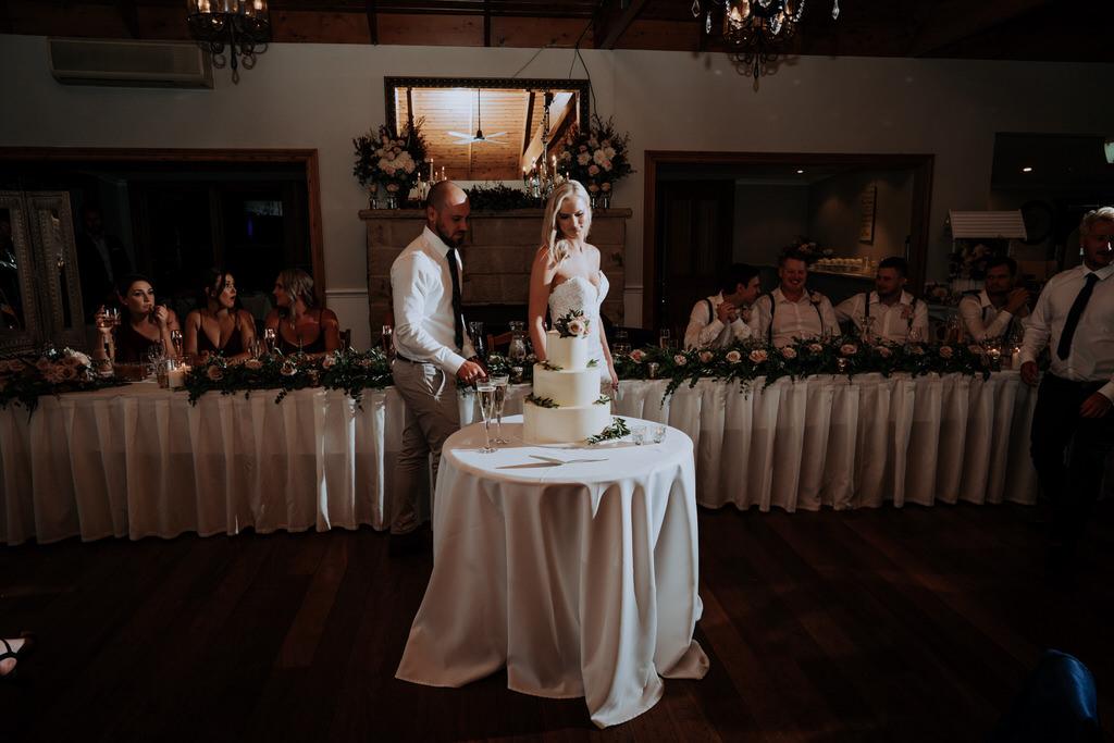 ava-me-photography-jade-simon-loxley-bellbird-hill-kurrajong-heights-wedding-936