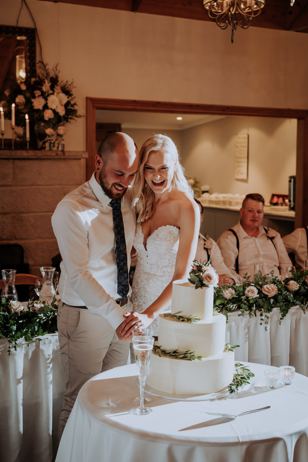 ava-me-photography-jade-simon-loxley-bellbird-hill-kurrajong-heights-wedding-939