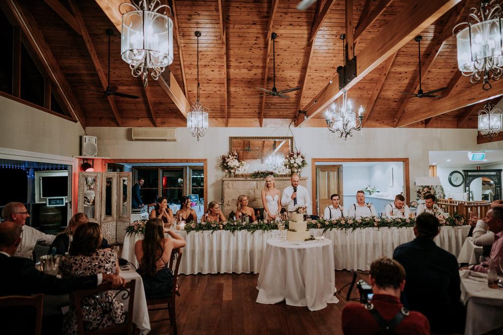 ava-me-photography-jade-simon-loxley-bellbird-hill-kurrajong-heights-wedding-946