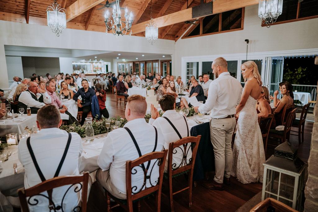 ava-me-photography-jade-simon-loxley-bellbird-hill-kurrajong-heights-wedding-951