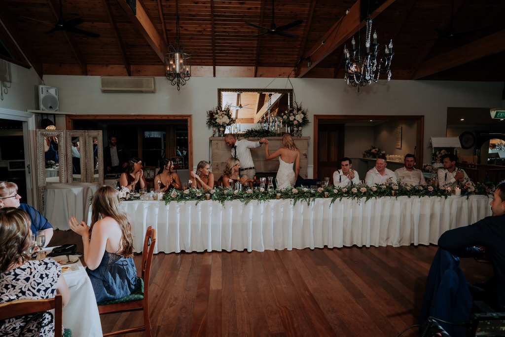ava-me-photography-jade-simon-loxley-bellbird-hill-kurrajong-heights-wedding-969