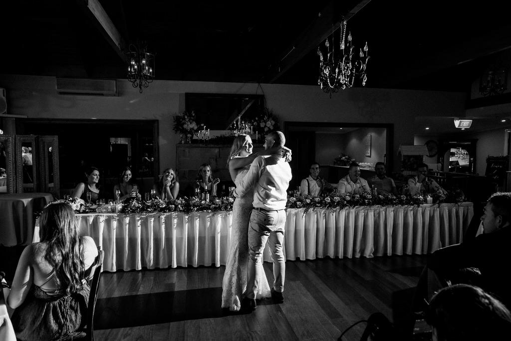 ava-me-photography-jade-simon-loxley-bellbird-hill-kurrajong-heights-wedding-971