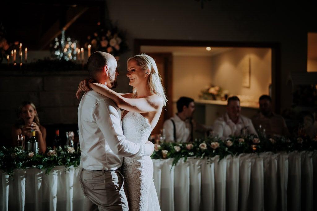 ava-me-photography-jade-simon-loxley-bellbird-hill-kurrajong-heights-wedding-974