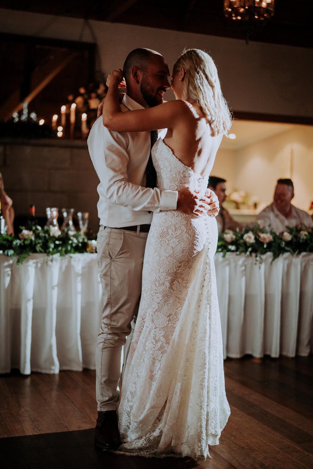 ava-me-photography-jade-simon-loxley-bellbird-hill-kurrajong-heights-wedding-978