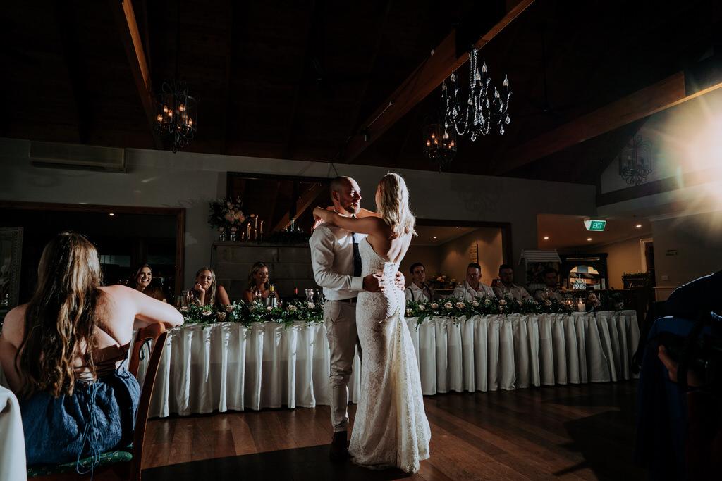 ava-me-photography-jade-simon-loxley-bellbird-hill-kurrajong-heights-wedding-979