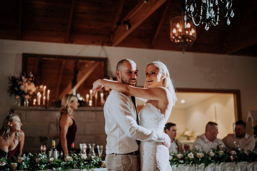 ava-me-photography-jade-simon-loxley-bellbird-hill-kurrajong-heights-wedding-980