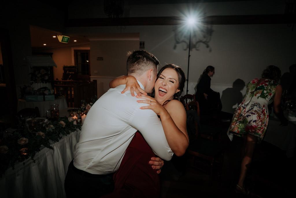 ava-me-photography-jade-simon-loxley-bellbird-hill-kurrajong-heights-wedding-987