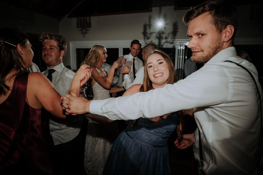 ava-me-photography-jade-simon-loxley-bellbird-hill-kurrajong-heights-wedding-988