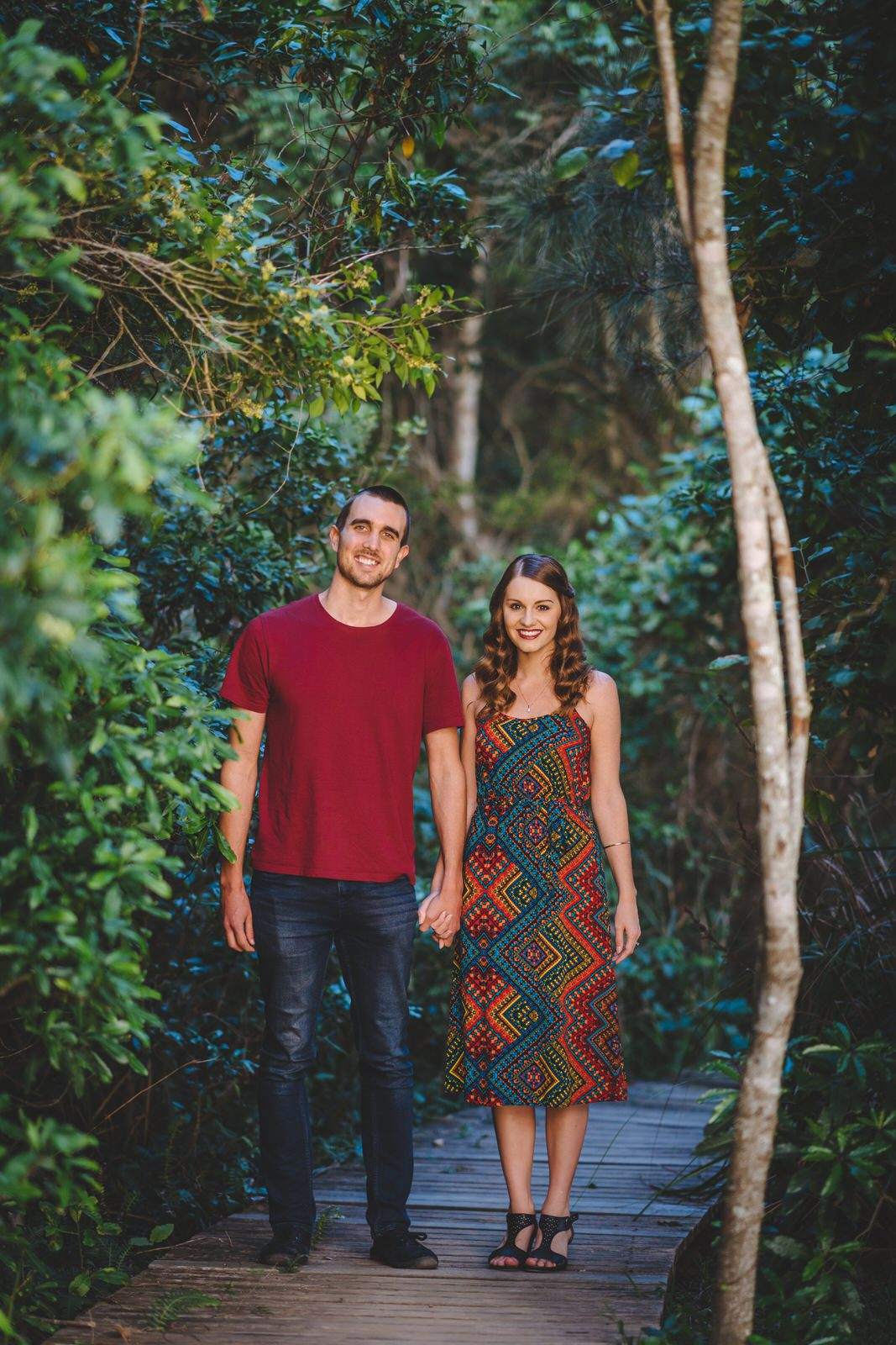 katie-lloyd-engagement-shoot-green-point-reserve-lake-macquarie-1