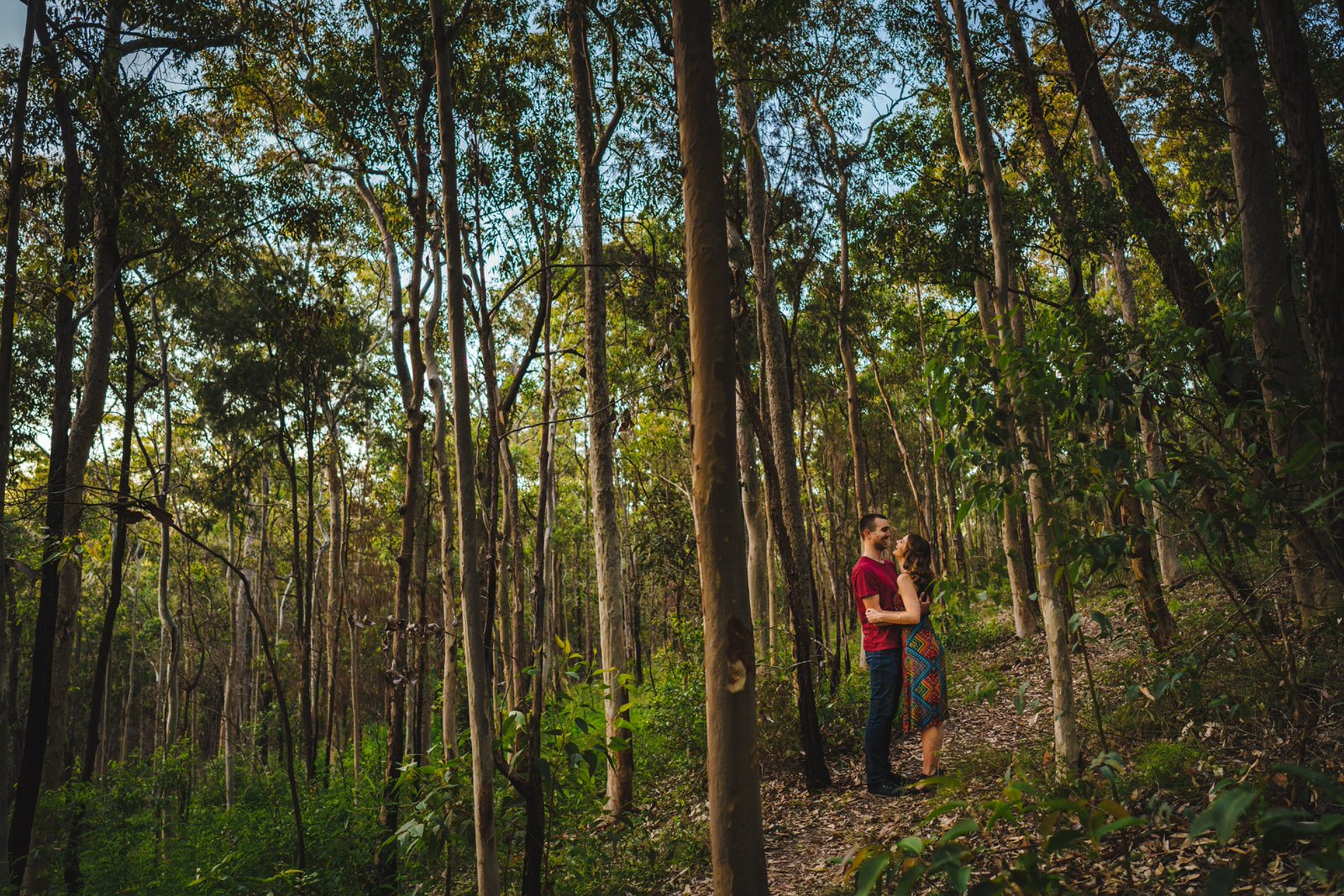 katie-lloyd-engagement-shoot-green-point-reserve-lake-macquarie-23