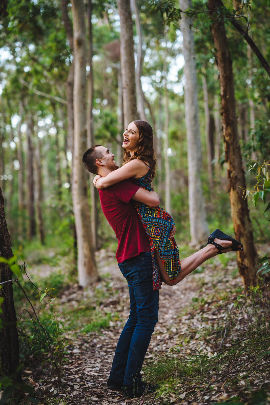 katie-lloyd-engagement-shoot-green-point-reserve-lake-macquarie-29