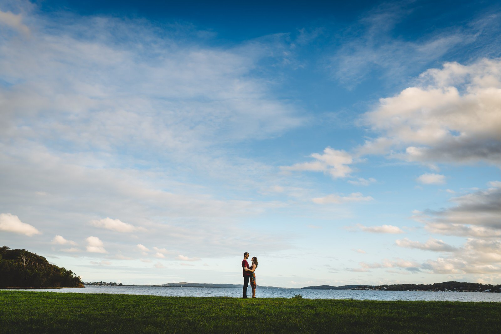 katie-lloyd-engagement-shoot-green-point-reserve-lake-macquarie-3