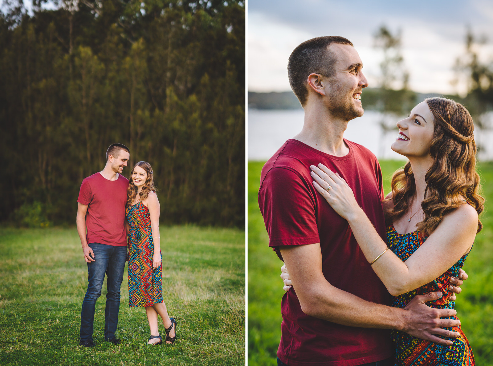 katie-lloyd-engagement-shoot-green-point-reserve-lake-macquarie-stor2-1