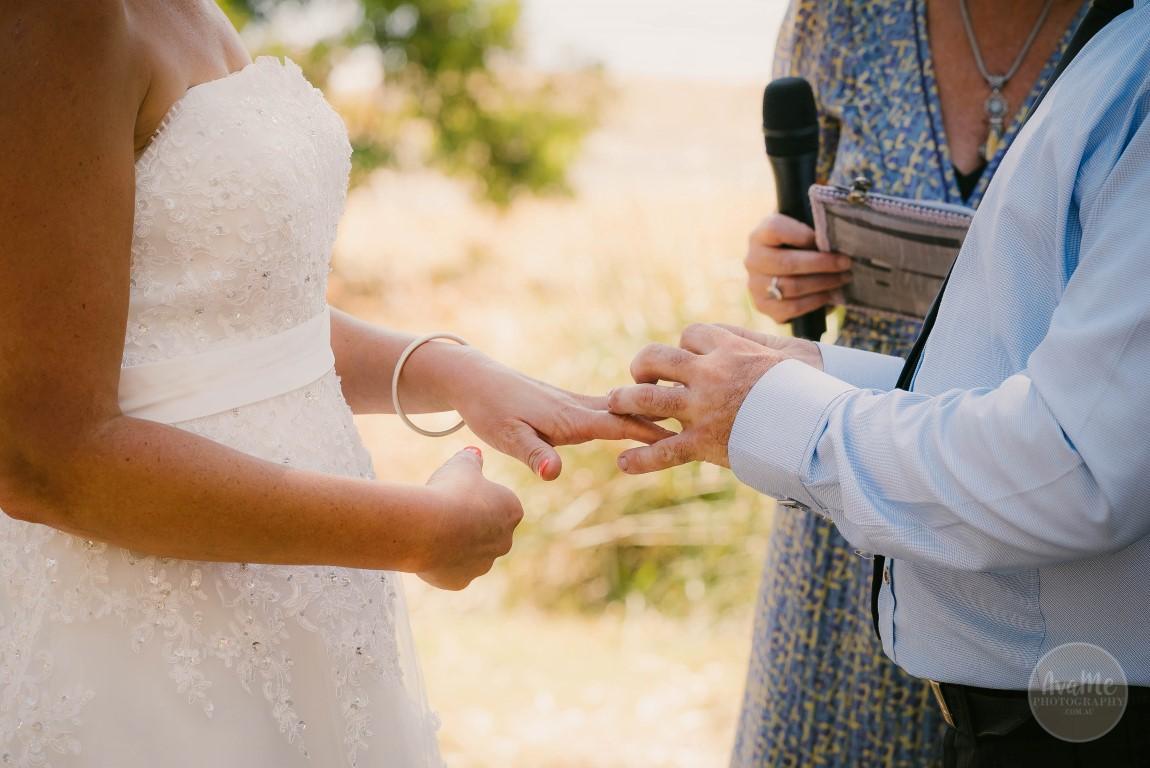 katie-shaun-wedding-murrays-beach-102