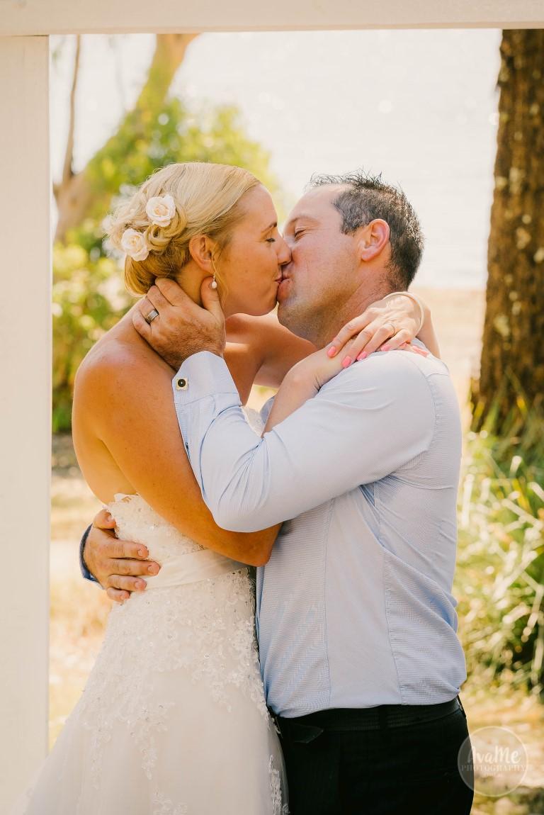 katie-shaun-wedding-murrays-beach-104