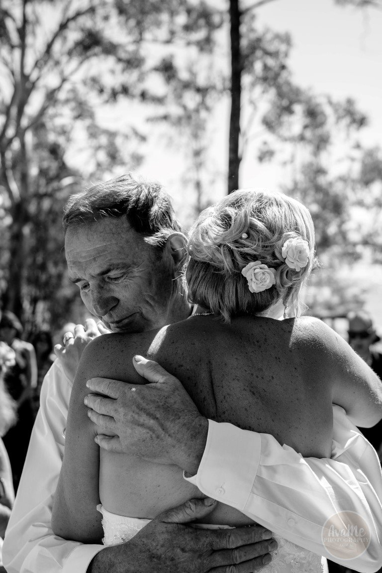katie-shaun-wedding-murrays-beach-117