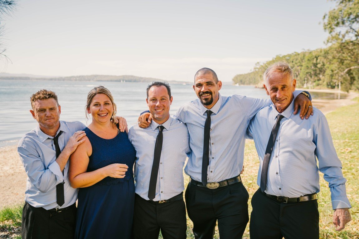 katie-shaun-wedding-murrays-beach-144