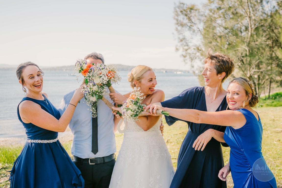 katie-shaun-wedding-murrays-beach-153