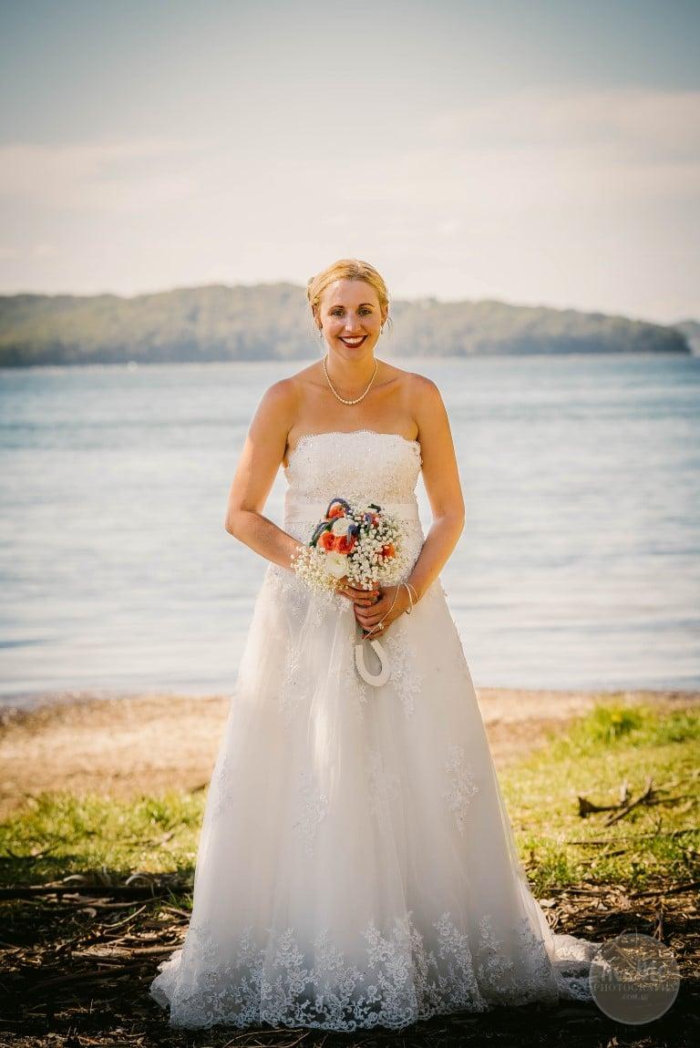 katie-shaun-wedding-murrays-beach-156