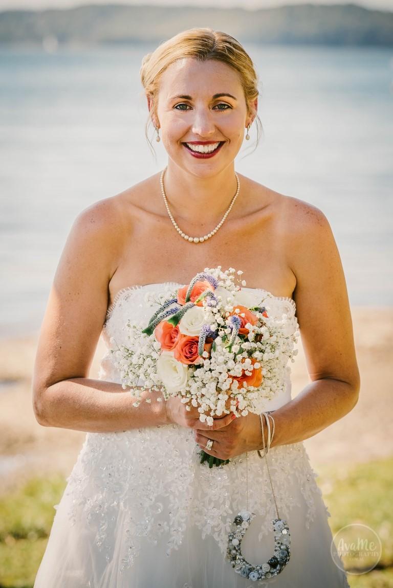 katie-shaun-wedding-murrays-beach-157
