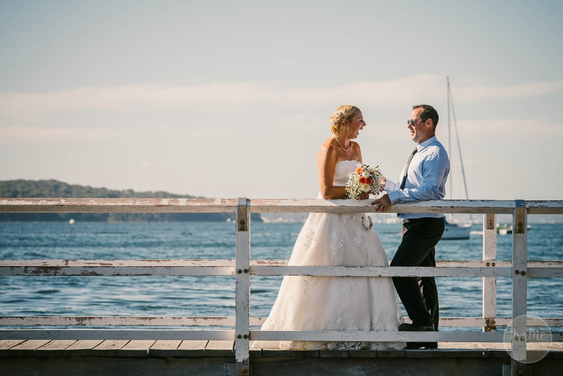 katie-shaun-wedding-murrays-beach-186