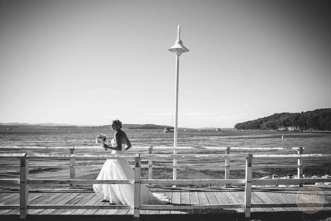 katie-shaun-wedding-murrays-beach-188