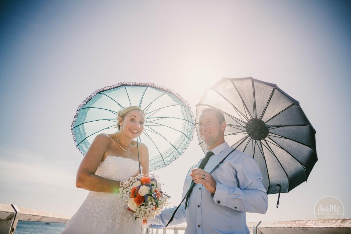 katie-shaun-wedding-murrays-beach-191