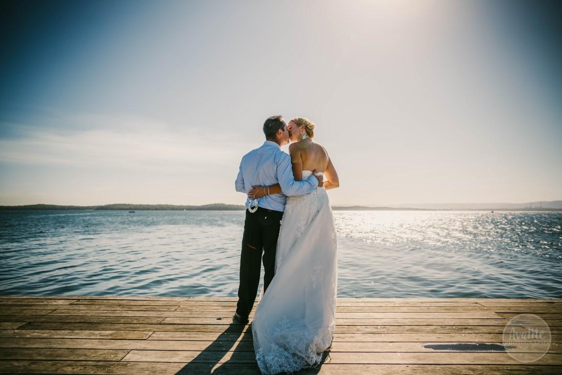 katie-shaun-wedding-murrays-beach-192