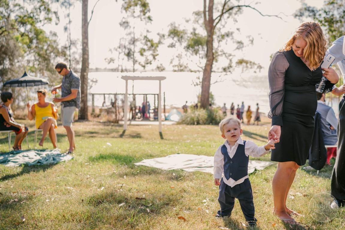 katie-shaun-wedding-murrays-beach-195