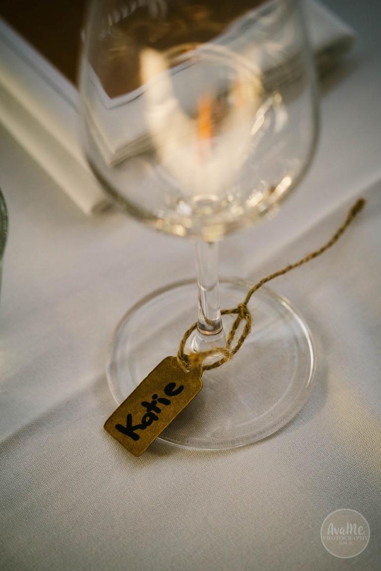 katie-shaun-wedding-murrays-beach-223