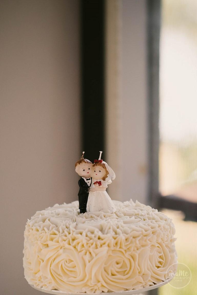 katie-shaun-wedding-murrays-beach-226