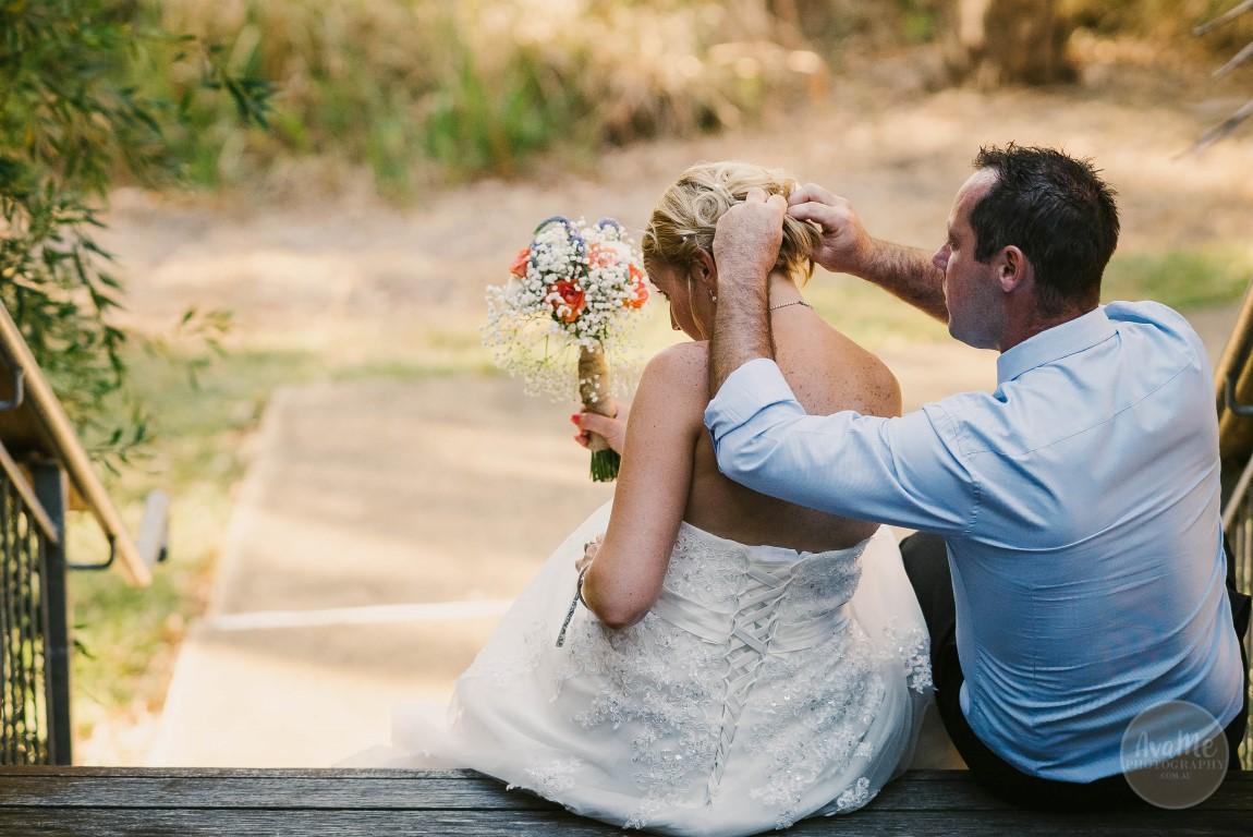 katie-shaun-wedding-murrays-beach-231