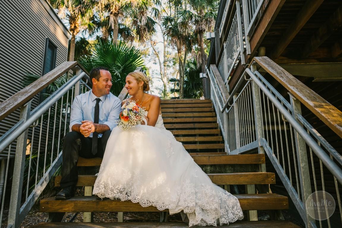 katie-shaun-wedding-murrays-beach-232