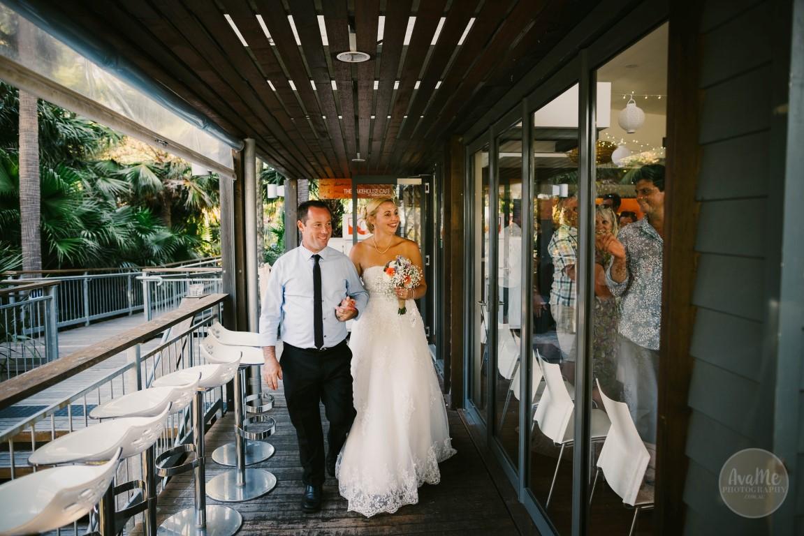 katie-shaun-wedding-murrays-beach-233